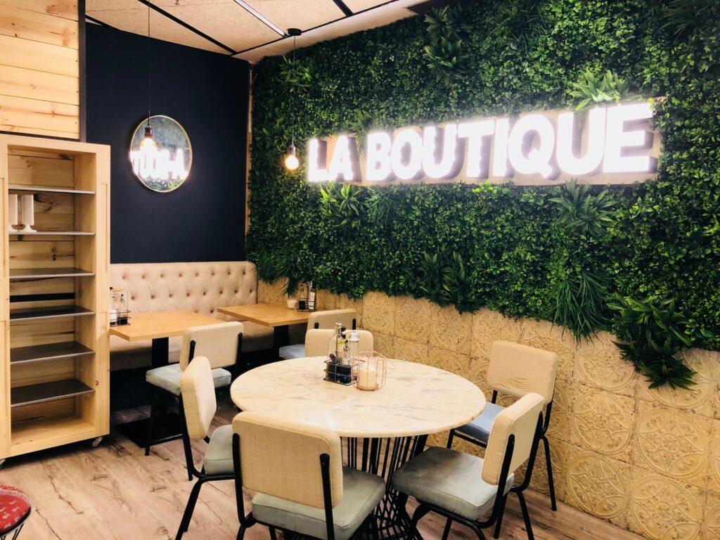 La_Boutique_Italian_Food