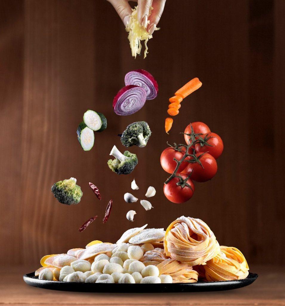 Ingredientes_saludables_LaBoutique