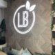 Neon_Logotipo_LaBoutique