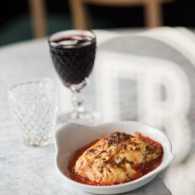 lasagna_LaBoutique