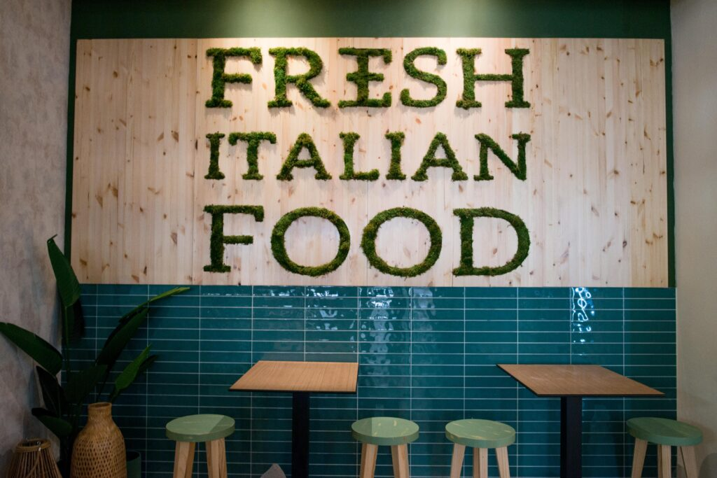 Fresh_italian_food_LaBoutique